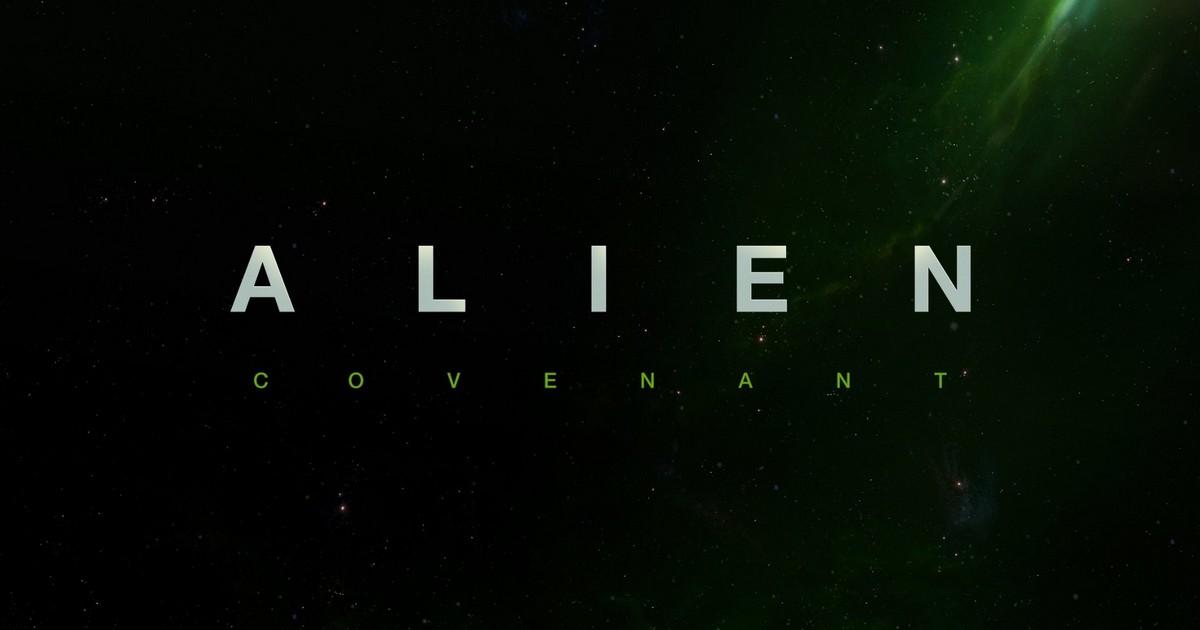 Alien-Elokuvasarja