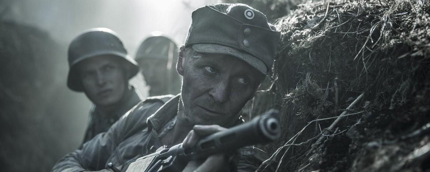 katso tuntematon sotilas netissä Kannusleijonatv com Helsinki